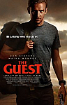 The Guest iPad Movie Download