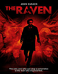 Raven iPad Movie Download