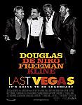 Last Vegas iPad Movie Download