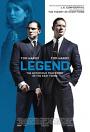Legend iPad Movie Download