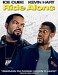 Ride Along iPad Movie Download