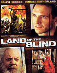 Land of the Blind iPad Movie Download