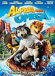 Alpha and Omega iPad Movie Download