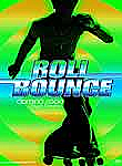 Roll Bounce iPad Movie Download
