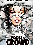 Faces in the Crowd  iPad Movie Download