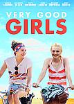 Very Good Girls iPad Movie Download