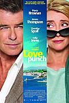 Love Punch iPad Movie Download