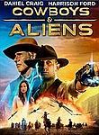 Cowboys & Aliens iPad Movie Download