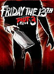 Friday the 13th Part 3 iPad Movie Download