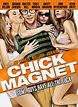Chick Magnet iPad Movie Download
