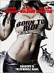 Born to Ride iPad Movie Download