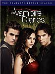 Vampire Diaries Season 2 iPad Movie Download