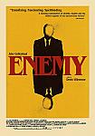 Enemy iPad Movie Download