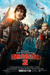 How to Train Your Dragon 2 iPad Movie Download
