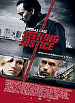 Seeking Justice iPad Movie Download