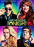 Take Me Home Tonight iPad Movie Download