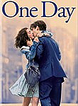 One Day iPad Movie Download