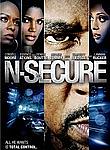 N-Secure iPad Movie Download