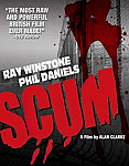 Scum iPad Movie Download