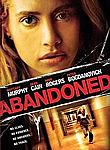 Abandoned iPad Movie Download