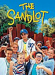 Sandlot iPad Movie Download