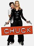 Chuck Season 1 iPad Movie Download