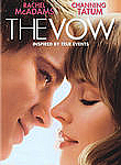 Vow, The iPad Movie Download