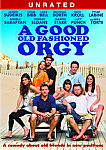 A Good Old Fashioned Orgy iPad Movie Download