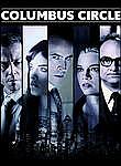 Columbus Circle iPad Movie Download