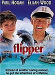 Flipper iPad Movie Download