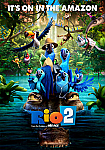 Rio 2 iPad Movie Download