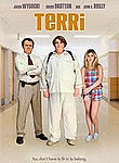 Terri iPad Movie Download