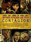 Contagion iPad Movie Download