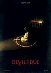 Devils Due iPad Movie Download