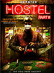 Hostel Part III iPad Movie Download