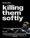 Killing Them Softly iPad Movie Download