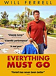 Everything Must Go iPad Movie Download