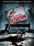 Detention iPad Movie Download