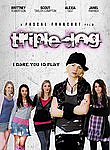 Triple Dog iPad Movie Download