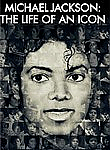 Michael Jackson The Life of an Icon iPad Movie Download
