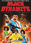 Black Dynamite iPad Movie Download
