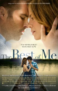 The Best of Me iPad Movie Download