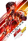 Ant-Man and the Wasp iPad Movie Download