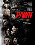 Pawn iPad Movie Download