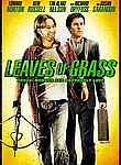 Leaves of Grass iPad Movie Download