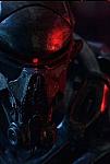 Battlestar Galactica Blood & Chrome iPad Movie Download