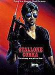 Cobra iPad Movie Download