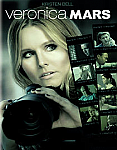 Veronica Mars iPad Movie Download