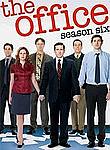 Office Season 6 iPad Movie Download