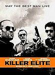 Killer Elite iPad Movie Download